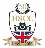 hscc-anniversary-logo-159x169